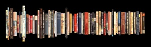 Books-05-2000